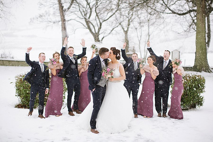 An-Grianan-Hotel-Wedding-Photography_0419
