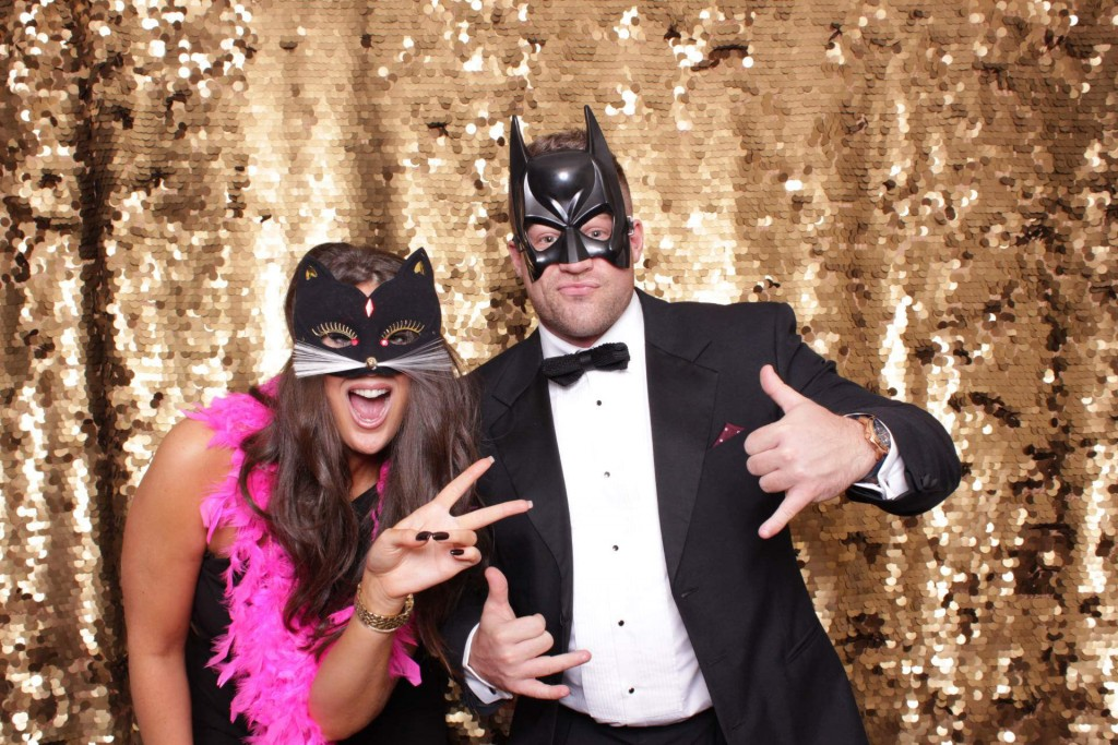 Photo-Booth-Birthday-Party-Derry-1019