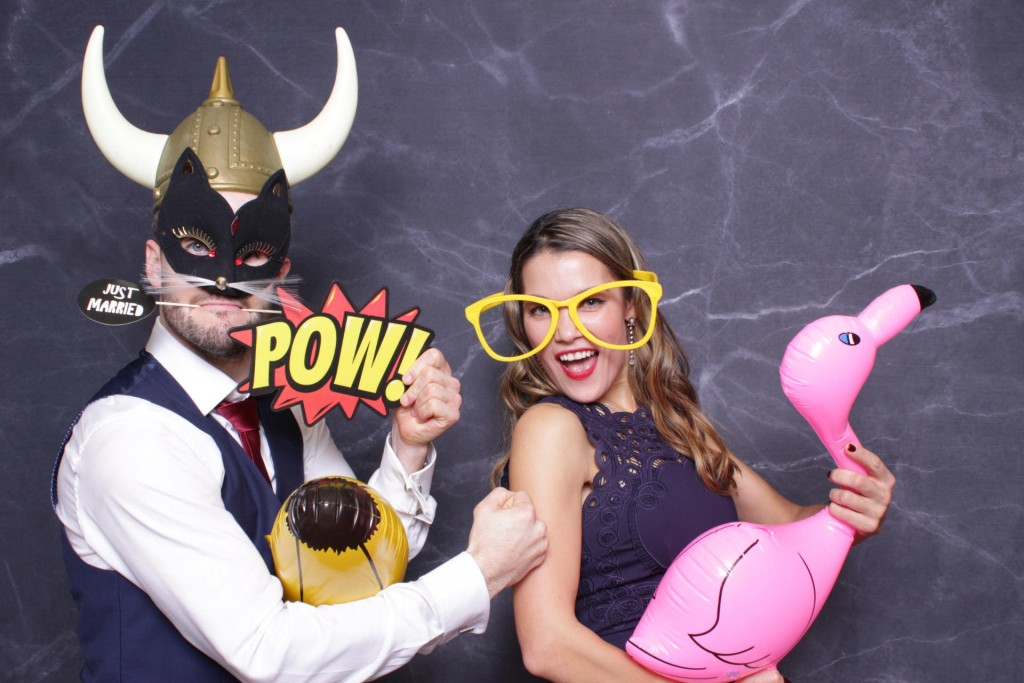 Photo-Booth-Derry-1002-2