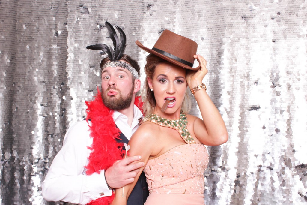 Photo-Booth-Derry-1005-1