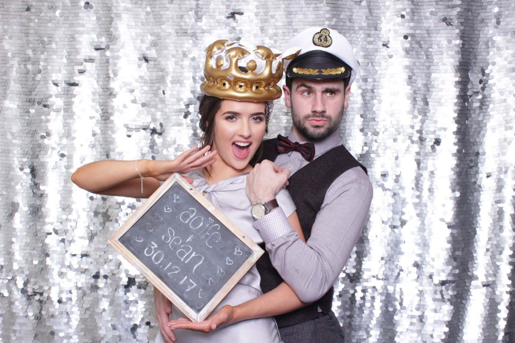 Photo-Booth-Derry-1006-2