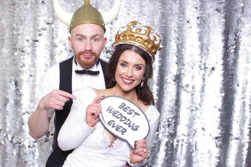 Photo-Booth-Derry-1007-1