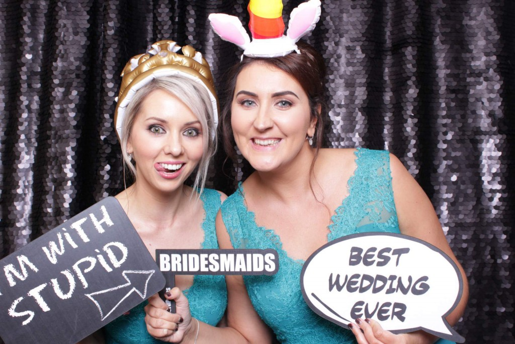 Photo-Booth-Derry-1013-2