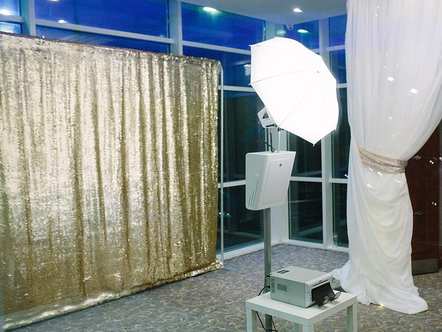 Photo Booth Style Guide – Inishowen Gateway