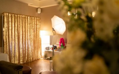 PHOTO BOOTH STYLE GUIDE – GALGORM RESORT & SPA