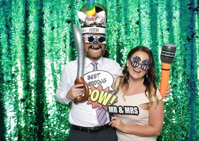 Photo Booth Backdrop_0101