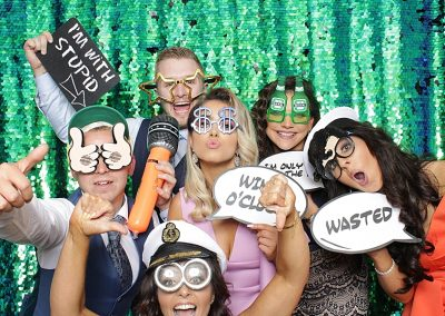 Photo Booth Backdrop_0102
