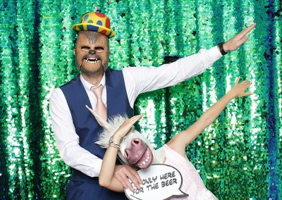 Photo Booth Backdrop_0104